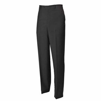 Pantalone Donna – Sala