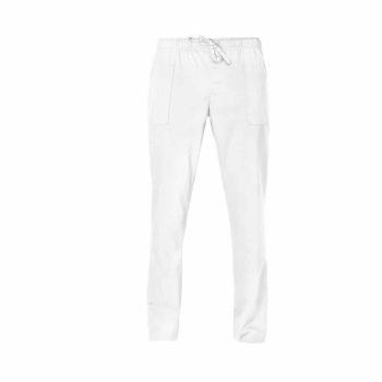 Pantalone Infermiere