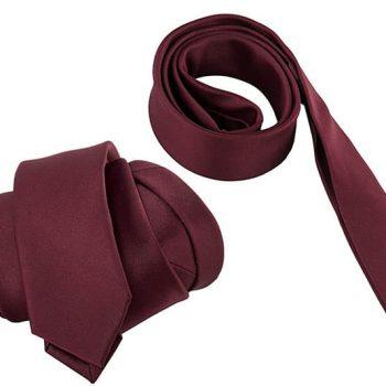 Cravattino Donna