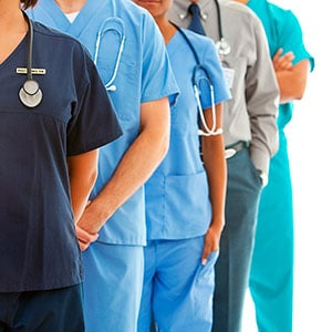 Ospedaliero