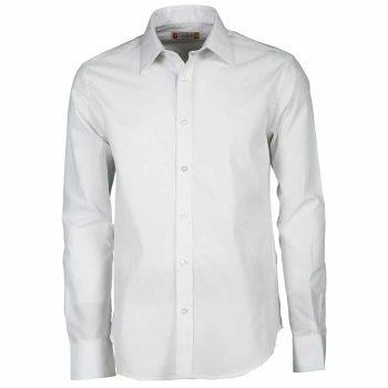 Camicia Uomo – Sala