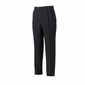 Pantalone Uomo – Sala