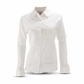 Camicia Donna – Sala